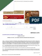 R.A 530.pdf