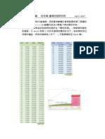 財稅三甲-周聖嘉-財政期中報告 (公教年金)