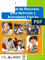 Ece Manual Spanish Web