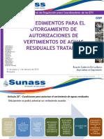 5B autorizacion de vertimientos de aguas residuales tratadas (1).pdf