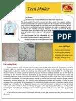 Issue 05 Shrinkage Cracks _Causes_Preventive measures and Repair methods.pdf