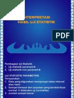 Interpretasi Hasil.pdf