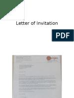 2-Letter of Invitation-Halt-it.pptx