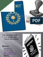 PASSPORTS.pptx