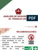 Análisis de Seguridad en el Trabajo.pdf