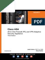 Cisco ASA ebook.pdf