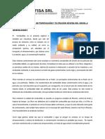 BROCHURE-DE-LOS-SISTEMAS-DE-PURIFICACION-DE-COMBUSTIBLE-SPFS-del-D2.pdf