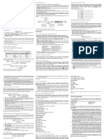 Guia Usuario Amt 2018 E-eg 04.14