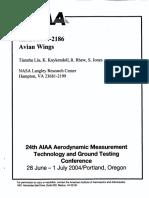 20040075526.pdf