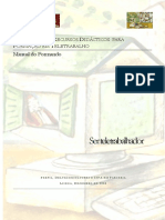 manual teletrabalhador.pdf