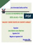 ANALISIS Y DISEÑO DE PUENTES DE CONCRETO ARMADO.pdf