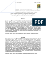 standarisasi ekstrak.pdf