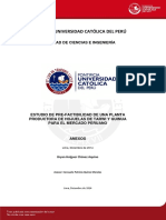 CHAVEZ_BRYAN_PRE_FACTIBILIDAD_PROCESAMIENTO_HOJUELAS_TARWI_QUINUA_ANEXOS.pdf