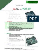 Internship Plan and Framework_send_Levels