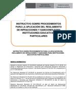 INFRACCIONES Y SANCIONES PARA IEPS.pdf