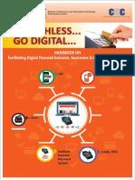 Handbook Digital Finance for Rural India- FINAL Final