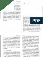 Mecánica I 1.pdf