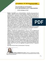 REA.pdf