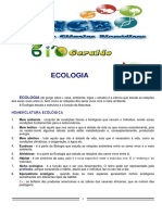 ecologia-110227192931-phpapp02.pdf