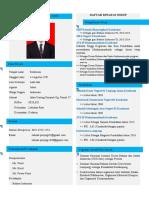CV Rahmat Prayogi.docx
