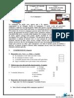 compito-di-controllo-n°01-exemple-1--2010-2011(professore-sayadi-mhamed)