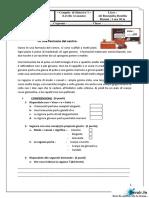 compito-di-controllo-n°01-exemple-2--2010-2011(professore-sayadi-mhamed)