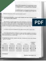 Páginas de Harmonia e Improvisação Vol I Almir Chediak2