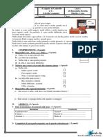 compito-di-controllo-n°01-exemple-4--2010-2011(professore-sayadi-mhamed)