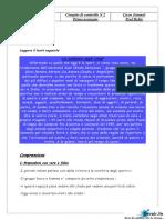 compito-di-controllo-n°02--2009-2010(professore-bchir)