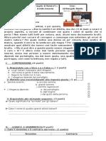 compito-di-sintesi-n°01-exemple-3--2010-2011(professore-sayadi-mhamed)