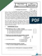 compito-di-sintesi-n°01-exemple-6--2011-2012(professore-sayadi-mhamed) (1)
