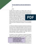 ATC-19 (Traducción 1).pdf