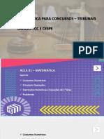 RACIOCNIO-LGICO-E-MATEMTICO-FCC-CESPE-Aula-1-Matemtica.pdf