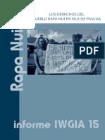 Informe-Derechos-del-Pueblo-Rapa-Nui-2011.pdf