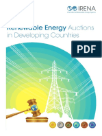 IRENA_Renewable_energy_auctions_in_developing_countries.pdf