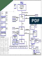packard_bell_easynote_argo_c2_mz35.pdf