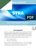 Manual User Stra v4