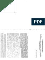 Competência Consultiva dos Tribunais Internacionais_ Uma Perspectiva para o Mercosul - Rezek