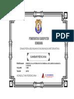 Gambar Pel. Bambaea Thp. III