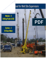 6.2 Drilling Fluids Part II.pdf