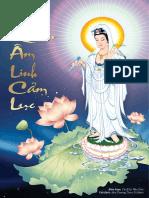 Sach Tan Bien Quan Am Linh Cam Luc