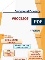 SNTE.pdf