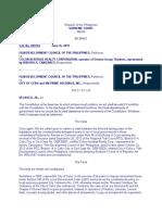 4. Film Dev. Corp. v Colon.docx