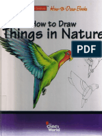 How To Draw Things In Nature-viny.pdf