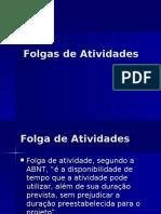 AULA DE PERT 03