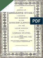 AmericanSpellingBook18242007.pdf
