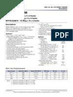 4Gb_1_35V_DDR3L.pdf