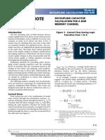 TN4602.pdf