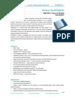WT8266_S1.pdf