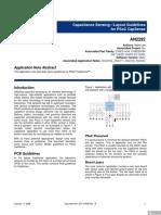 an2292.pdf
